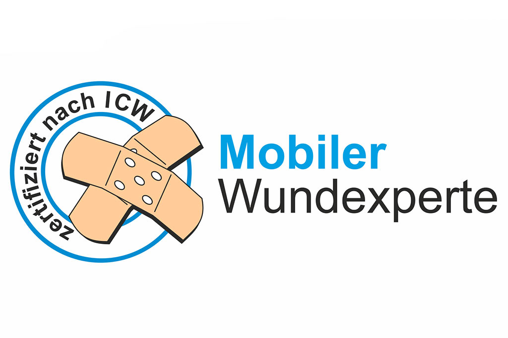 Wundexperte ICW in Mosbach